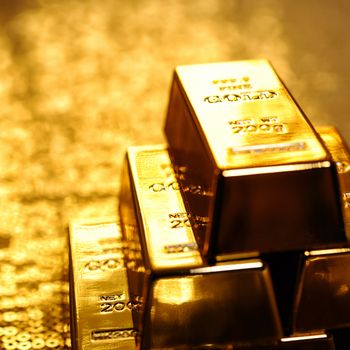 Fake gold scandal in China – this would not have happened if Fischer measurement instruments were used!