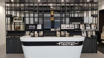 Fischer Malaysia Opens New Head Office